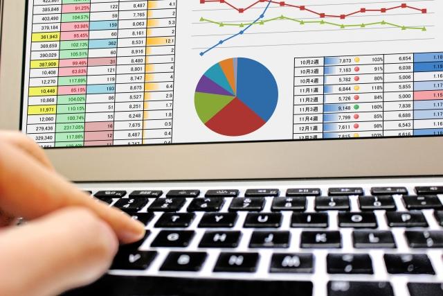株式投資をする際に大事な自己資本利益率について解説します