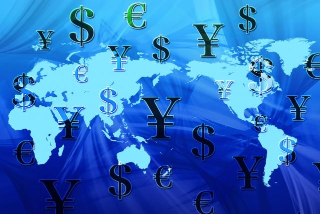 債券の仕組みと債券のメリットとデメリットについて