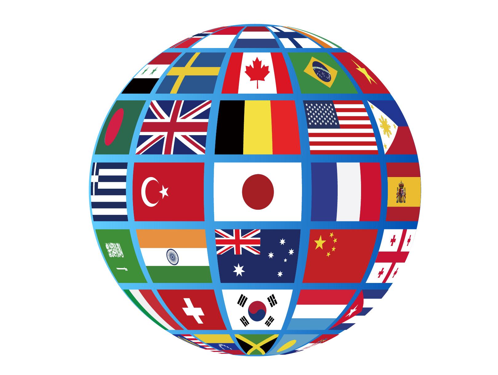 経済連携協定(EPA)とはどんな協定なのか。TPPとの違いは