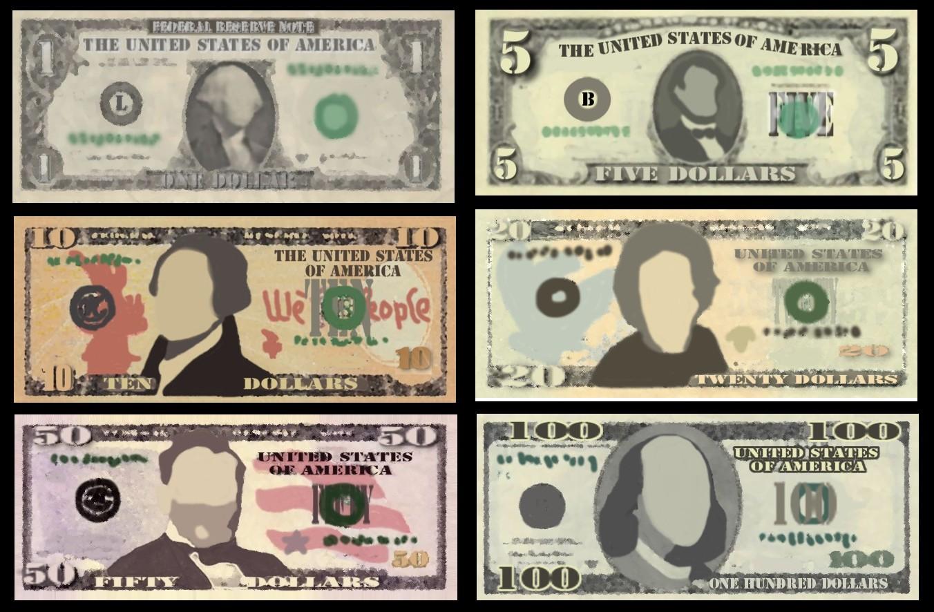 外貨預金のメリットとデメリットとは。為替差損と手数料に注意