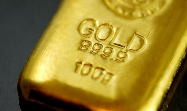 金塊を腸に隠して密輸って、韓国人は凄いな。採算は合うの?